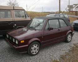 Here 3rd Gen Lowrider From in addition Photo gallery in addition Oldindex together with Cars as well Golf Mk1. on 92 vw cabriolet wolfsburg edition